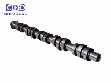 Ford 6.8L Camshaft Right