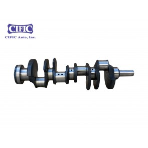 GM 6.5L Crankshaft