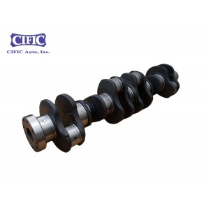 CUMMINS 6CT  Crankshaft