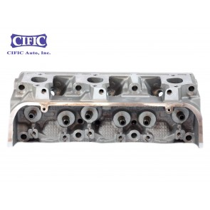 GM 3.4L 8mm Rocker Arm Studs