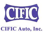 CIFIC Auto, Inc.